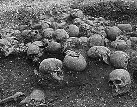 muertos-fosa-comun-291012