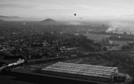 wal_mart_teotihuacan