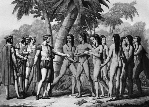 colon_indigenas