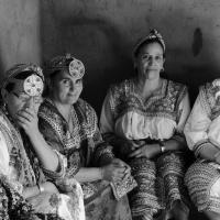 Historia de mujeres, historia insuficiente