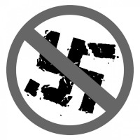 Nazis entre nosotros