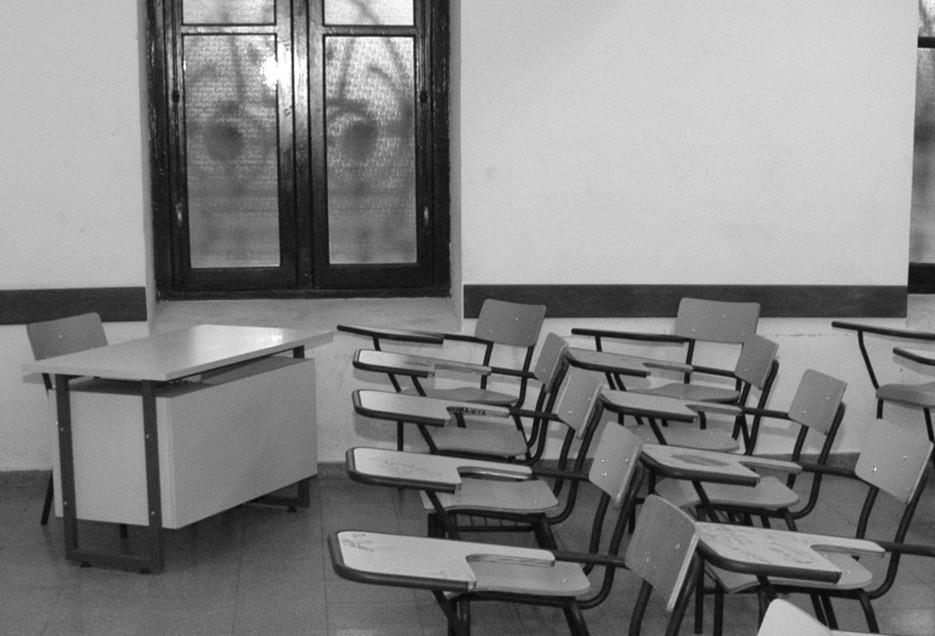 Salon de clases el presente del pasado 2 0 for Actividades en el salon de clases