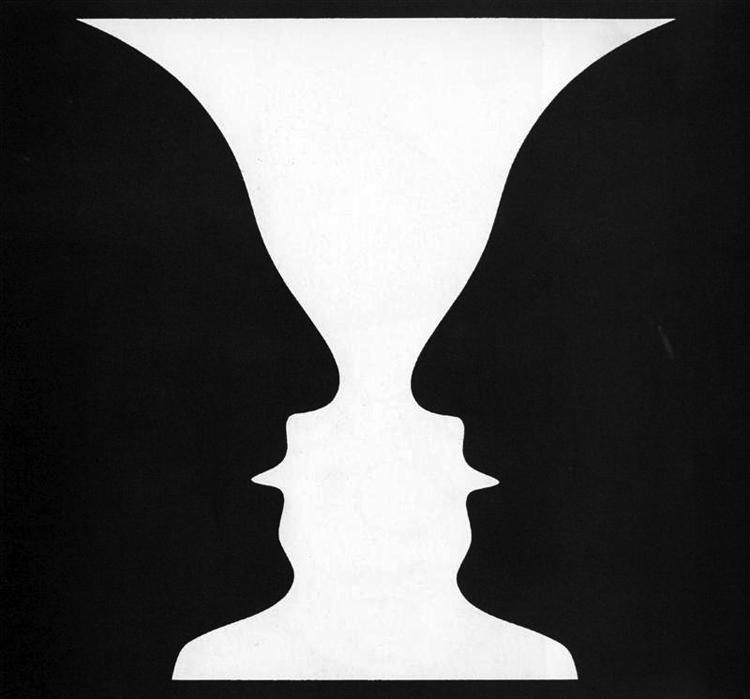 Lo que cada quien entiende: o copa o diálogo
