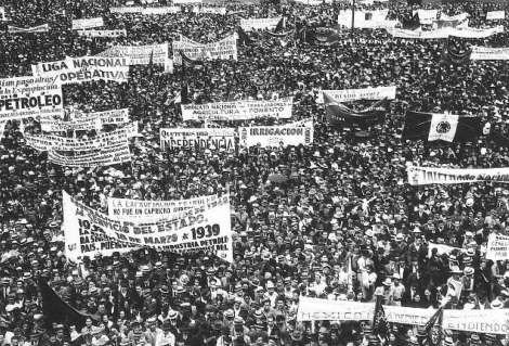 1939-Celebracion-Indep-Eco-
