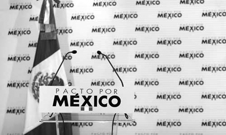 Gobernar desde la oposición. (Foto: Juan Pablo Zamora, Cuartoscuro.com.)