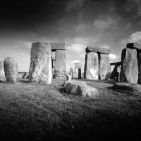 Espiritualidad e historia