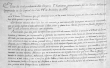 Acta de independencia del Imperio Mexicano, 28 de septiembre, 1821.