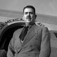 Preguntas sobre Lázaro Cárdenas