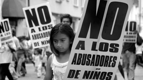 4.5 millones de niños y jóvenes. (Foto: Cuartoscuro.)