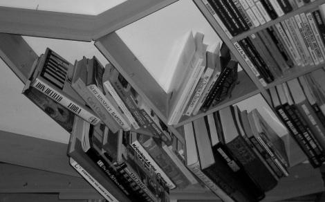 ¿Adiós al vínculo entre cultura y educación? (Foto: technita.wordpress.com)