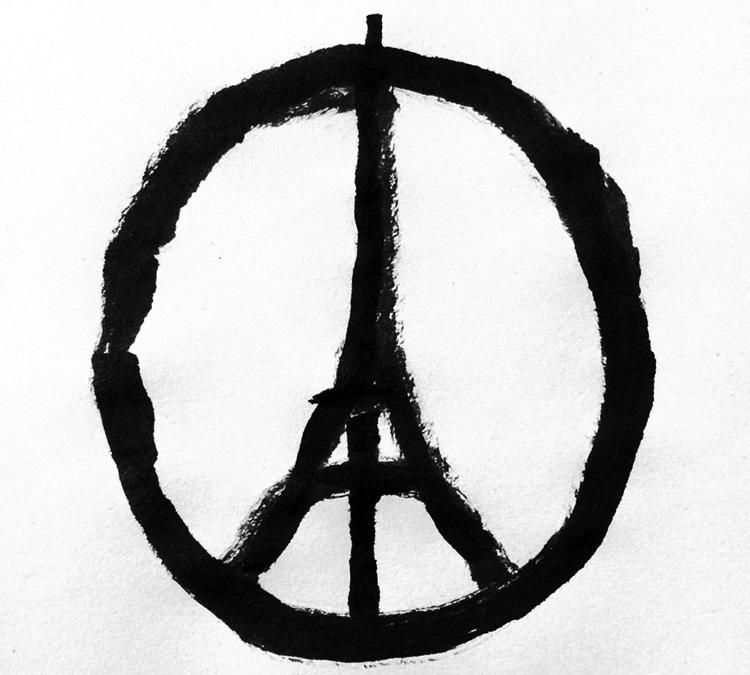 Paix-a-Paris