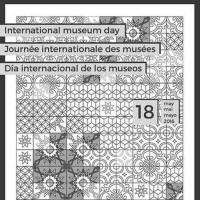 Propósito y realidad de los museos en México