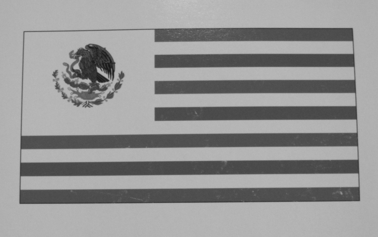 mexican-american-flag-2