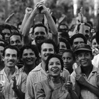 Generation Fidel