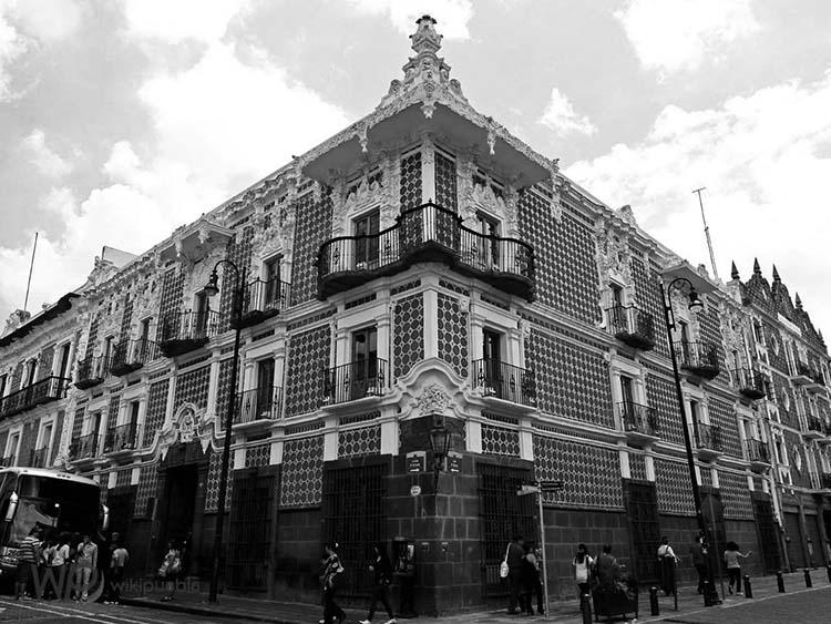 casa-del-alfen%cc%83ique