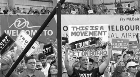trump-rally-15