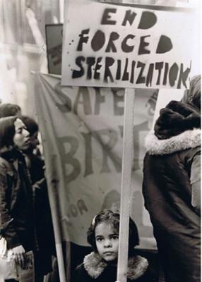 end-forced-sterilization