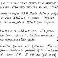 Principios newtonianos