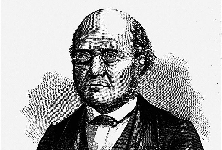 José Enrique Ramírez Krauze