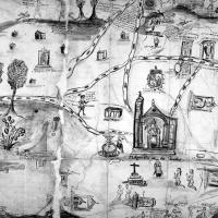 Modernidad política y pueblos de indios en México, 1770-1856 (1 de 3)