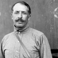 Adolfo Gilly, el estratega