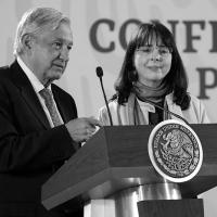 SNI, privilegios y generosidad