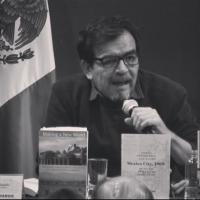 Carta 6. Luis Fernando, faro y ruta