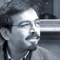 Carta 7. Luis Fernando y su pensamiento libre
