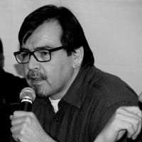 A Luis Fernando, en su cumpleaños